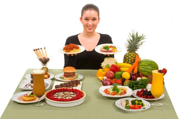 太る理由トップ5を知りゆるんだ生活をサッと整える早ワザ