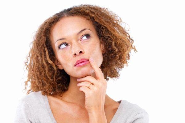 汗が臭い人が持つ、どうやっても解決出来ない5つの悩み