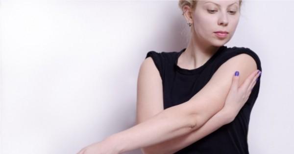 わきが対策で、あなたの体臭を劇的に改善する3つの方法
