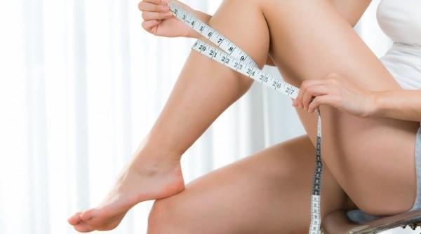 理想の美脚を作ろう!足痩せに効果抜群ストレッチ法とは?