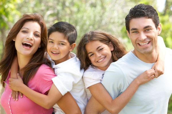 胃の不調を口臭から見つけて家族の健康を守る5つの家庭学
