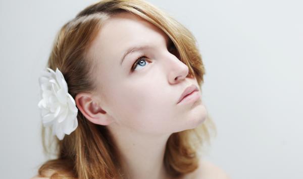 シンデレラコンプレックスな女性が持つ6つの残念思考パターン