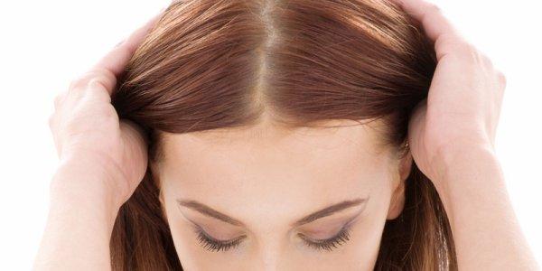 産後の抜け毛を悪化させない為にきをつけるべき5つのこと