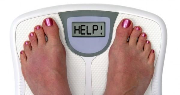 楽して減らそう。体脂肪率を下げる7つの食材