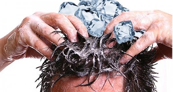 円形脱毛症の治療に効果のあるシャンプーを正しく選ぶ方法