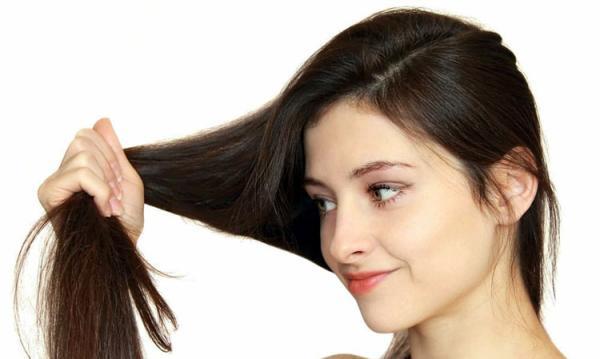 必見!女性のつむじはげに効果的な育毛マッサージ
