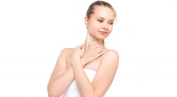 脇汗の原因をよく理解して長年の悩みを楽に解消する方法