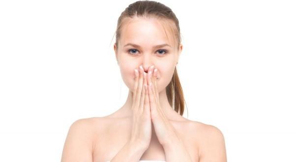 口臭対策ランキングベスト7!自然に続けられる大人の習慣