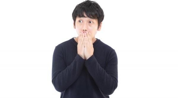 口臭対策に便利なアイテムを使い楽しくケアする9つの方法