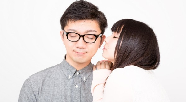 胃と口臭の関係を学んで爽やかな息と健康を手に入れる方法