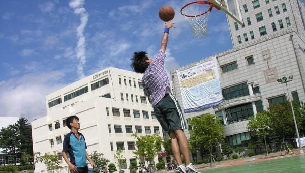 basketball-708877_960_720