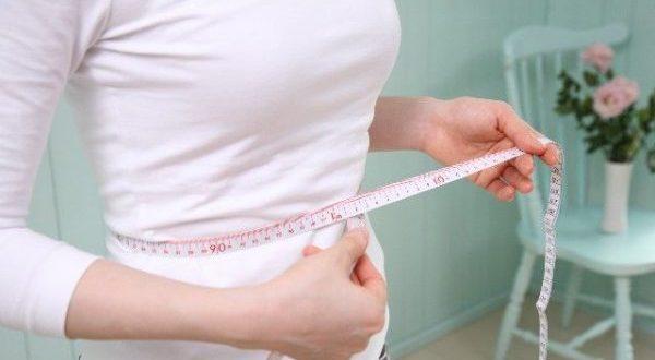 短期間で痩せるには?一番効果的な食事と運動!