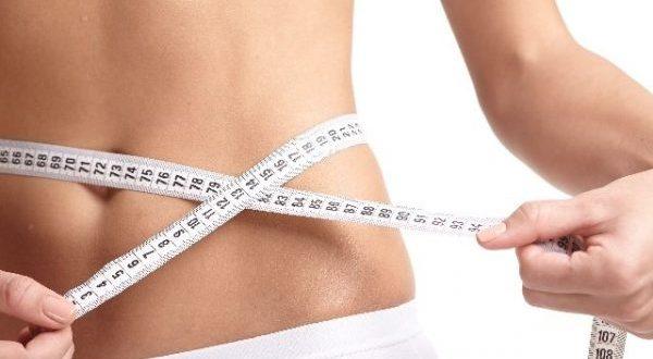 お腹痩せに効果的な4つのエクセサイズで脱ぽっこりお腹