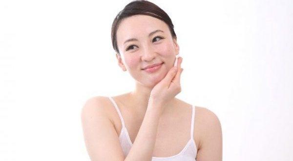 顎ニキビの正しい対処法を見つけて根本から治す5つの方法