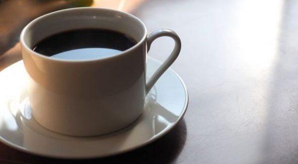 コーヒーダイエットで脂肪燃焼させる方法と注意点