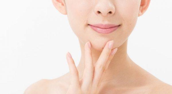 あごニキビが治らない原因と根本から治す3つの方法