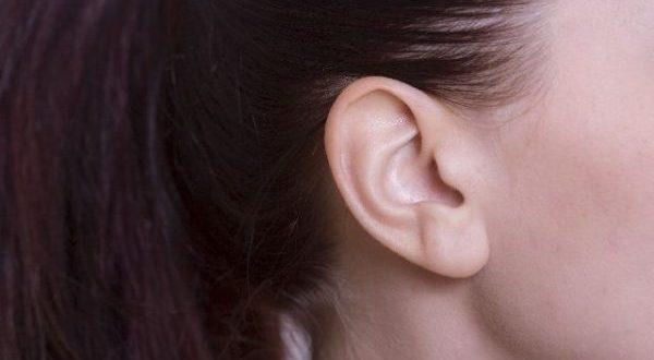 耳のしこりは危険があるのか、正しく対処する術