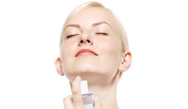 あごのニキビが治らない!治療に効果的な化粧品