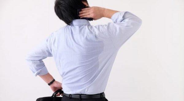多汗症の詳しい症状と4つの改善策