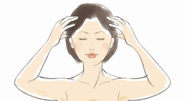 円形脱毛症が完治するまでの期間と自宅で治す方法