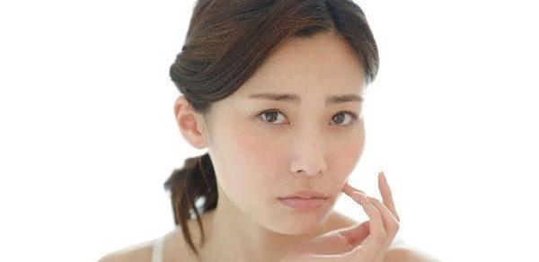 口臭と病気の関係を見つけて、しっかり治療する方法