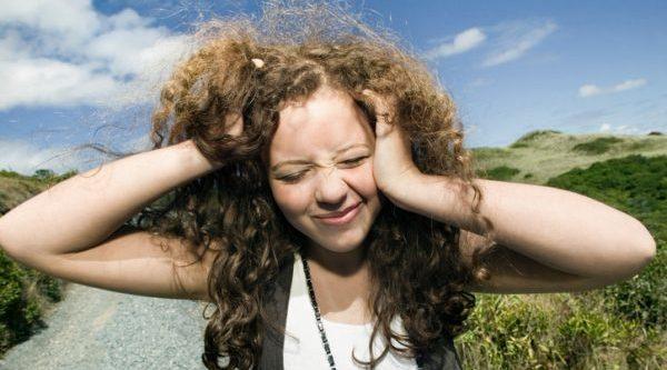 頭皮の湿疹が治らない!洗ってもかゆいその理由