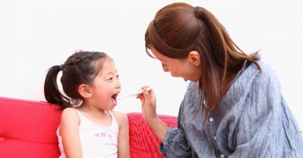子供の口臭が気になったら今すぐ改善すべき3つのこと