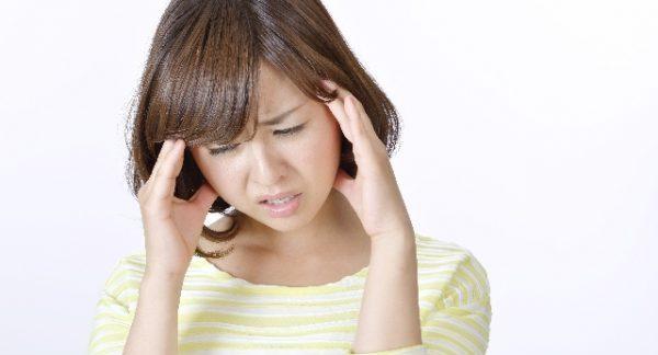 頭皮の乾燥はなぜ起こる?原因と対処法
