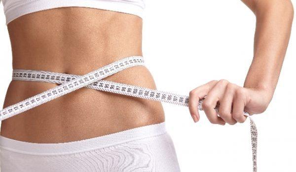お腹痩せダイエットに必要な7つの食事の取り方