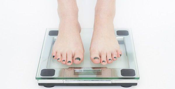 痩せたい人に朗報!短期間で痩せる4つの秘策