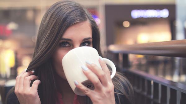 コーヒーは脂肪燃焼する効果があるの?コーヒーダイエットの真実