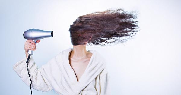 産後の抜け毛の原因と今から始める5つの対策☆