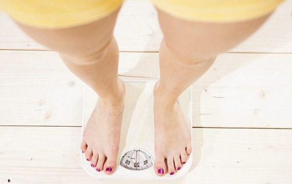 とにかく痩せたい人必見!痩せる体質になる3つのテク