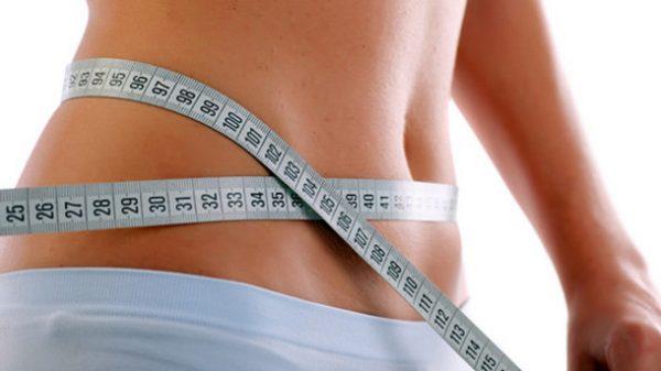 痩せすぎには要注意!危険すぎる3つの健康被害