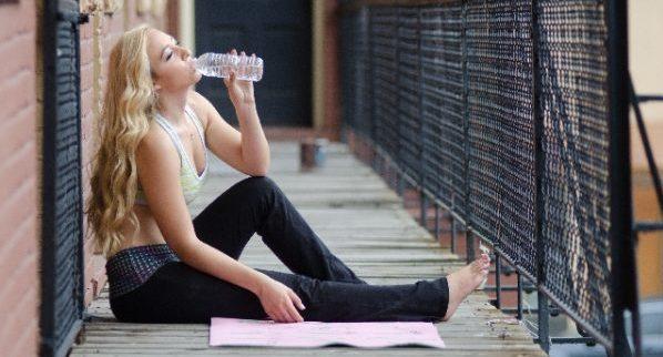 痩せたいと思ったら真っ先に改善すべき5つの生活習慣