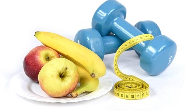 太る原因は生活習慣にあり!見直すべき3つのこと