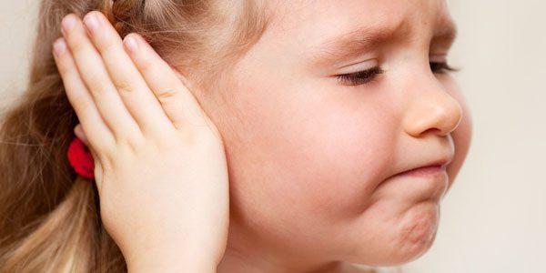 耳ニキビの原因と今すぐ出来る5つの秘策