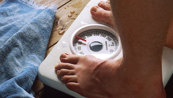 体脂肪を落とすと得られる3つのメリットとその落とし方