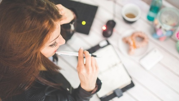 仕事が続かない人の5つの原因とその対処法