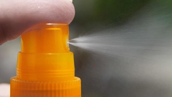 話題のミョウバン水を試したい!正しい作り方とその使い方