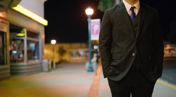職場での人付き合いに疲れたら試して欲しい5つの対処法