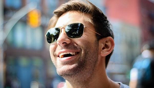 飽きっぽい性格をメリットに変える5つの考え方