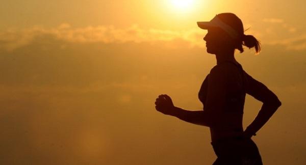 理想の体重と現実の体重。思うように減らない5つの原因
