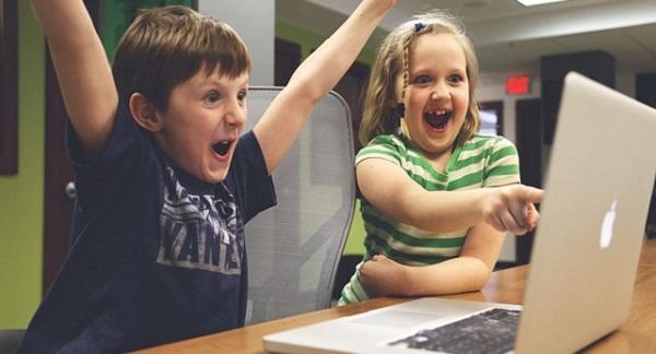 集中力が続かない子供を劇的に変化させる5つの方法
