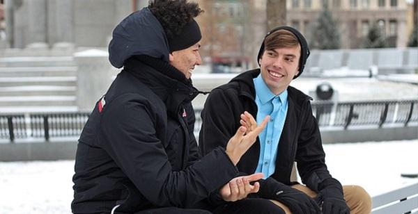 コミュ障を治すために取り組む5つのトレーニング