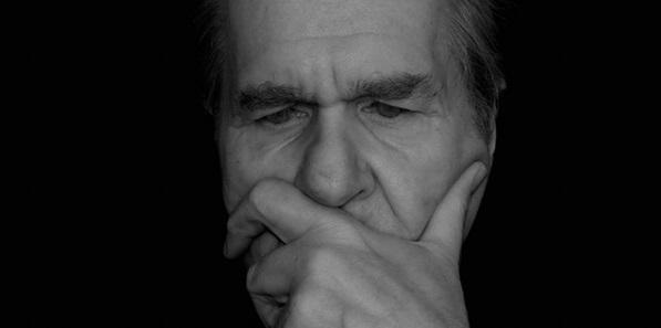 加齢臭を予防するために見直したい5つの生活習慣