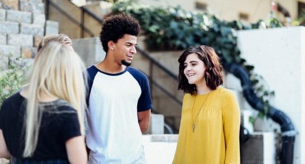 「会話力」を鍛える方法!すぐ出来る5つのステップ