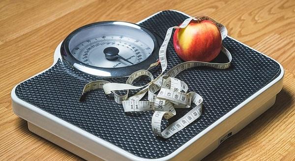 一日5分のダイエットでお腹の脂肪を減らすワザ