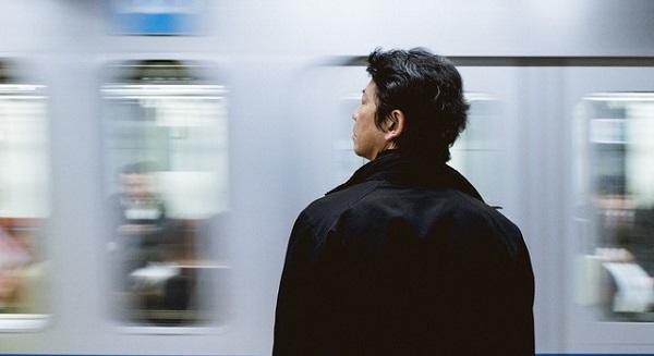 自信がない人が仕事で成功するための5つのステップ