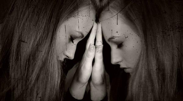 自分が嫌い…自己否定する人の特徴的な5つの心理